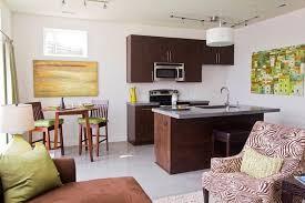 open kitchen design ideas open kitchen designs in small apartments 20 best small open plan