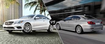 lexus vs mercedes e class 2014 mercedes benz e class vs 2014 bmw 5 series