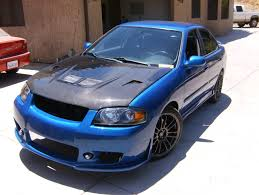 sentra nissan 0specv0 2005 nissan sentra specs photos modification info at