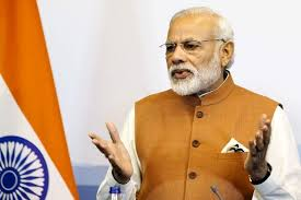 biography narendra modi in hindi narendra modi height weight age wife biography more