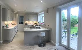 howdens kitchen design howdens kitchen quartz granite worktop howdens laminate flooring