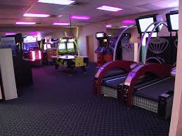 Game Room Decorating Garage Game Room Decorating Ideas U2014 Home Design Style Ideas