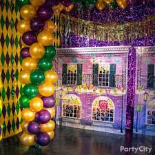 mardi gras decorations to make mardi gras party decorating ideas mardi gras decorating ideas