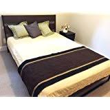 bed runners amazon best sellers best bed runners scarves