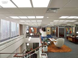 Men S Office Colors by Mad Men Set Design 60785 Matthew Weiner Mad Men 0414 08 Jpg