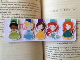 unique bookmarks the cutest bookmarks in honor of book lover s day