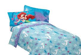 mermaid crib bedding baby and kids