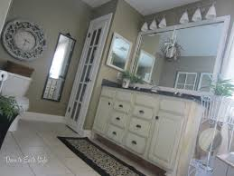 Simple Master Bathroom Ideas by Simple Master Bathroom Searchotels Info
