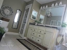 Simple Master Bathroom Ideas Beautiful Simple Master Bathroom Ideas Home Design