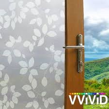 Decorative Window Decals For Home 15 Best Shower Door Frosted Film Inspiration Images On Pinterest