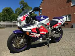 honda cbr 900 rr 25 best best bikes images on pinterest ducati motorcycles