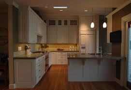 kitchen cabinet interiors kitchen design gallery alpine custom interiors end cabinet panels
