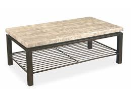 coffee tables u0026 ottoman coffee tables for sale luxedecor