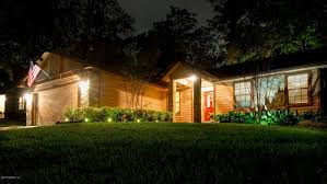 Landscape Lighting Jacksonville Fl 12206 Two Springmoor Ct Jacksonville Fl 32225 Mls 927296