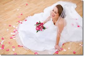 for brides how to make a better wedding tips for brides