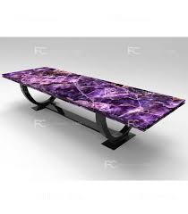 table center amethyst center table premo furnishingcart