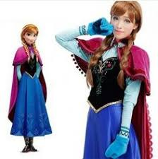 cheap costumes for women the world s catalog of ideas