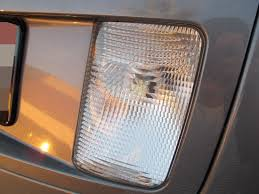 2003 cadillac cts backup light cover cadillac cts lights 3157 led bulb ijdmtoy for