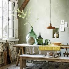 diana valentine home design u2013 design for the home design for life