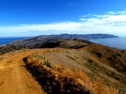 twas the night before thanksgiving readers theater santa catalina the isle in the mist following the footsteps of a