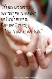 Cute In Love Quotes by Short And Cute Quotes About Being In Love Quotes Love Pedia