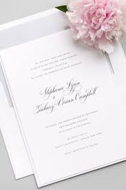 wedding invitations adelaide wordings low cost wedding invitation sets as well as affordable