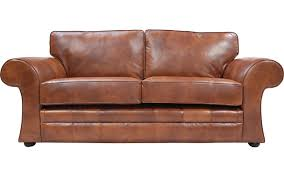 Cheap Leather Sofa Beds Uk by Cavan Real Leather Sofa Bed Uk Handmade Quick Delivery