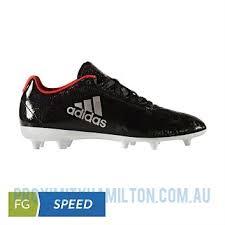 buy womens soccer boots australia womens football betswesties com