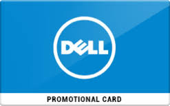 sell e gift cards sell dell promotional e gift cards raise
