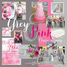 pink combination 21 colours combination for wedding 25 best ideas about summer