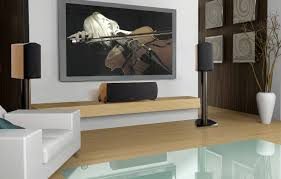 home theater systems u2014 immersive experiences custom home theater