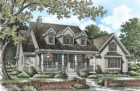 cape cod house floor plans awesome cape cod home designs gallery interior design ideas
