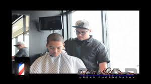 faded barber shop santa ana 714 668 9750 youtube