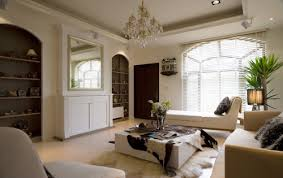 american home design inside modern style interior design excellent 11 contemporary and modern