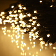 Outdoor Christmas Decorations Glasgow by Christmas Tree Light Ideas Christmas Light Ideas Inspiration