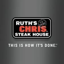 ruth s chris gift cards ruth s chris steak house 2016 photos 811 reviews steakhouses