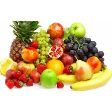 fruits delivery organic fruits shopping online free delivery