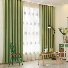 Luxury Linen Curtains Best Luxury Curtains To Buy Buy New Luxury Curtains