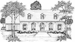 cape style home plans cape cod style house plans plan 18 401