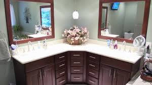 bathrooms pictures for decorating ideas bathroom restroom design cool small bathrooms small bathroom