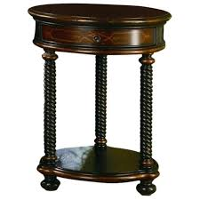 Accent Table L Furniture Westcott Accent Table 989 50 104