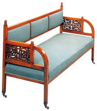 Arts And Crafts Furniture Designers Arts And Crafts Movement Mission Style Furniture
