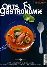 presse cuisine magazine cuisine cheap health cuisine magazine kb with magazine