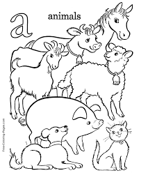 coloring animals intricate awesome projects coloring books animals