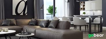 Blogs On Home Design 10 Trends On Home Decor In 2017