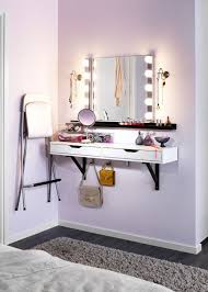 ikea miroir chambre beautiful decoration miroir chambre a coucher ideas design trends