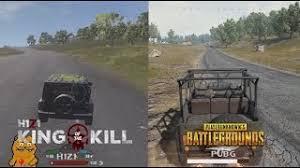 pubg vs h1z1 pubg h1z1 mp4 hd video download loadmp4 com