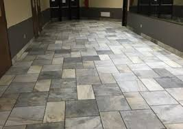 floors portfolio