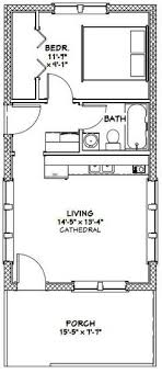 tiny floor plans 400 square foot skyline by zip kit homes http www