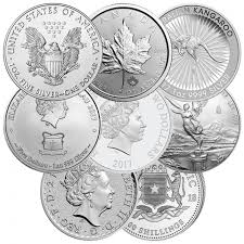 buy random silver coins lowest silver prices guaranteed